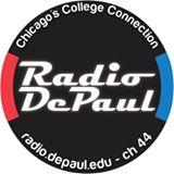 radio_depaul_logo