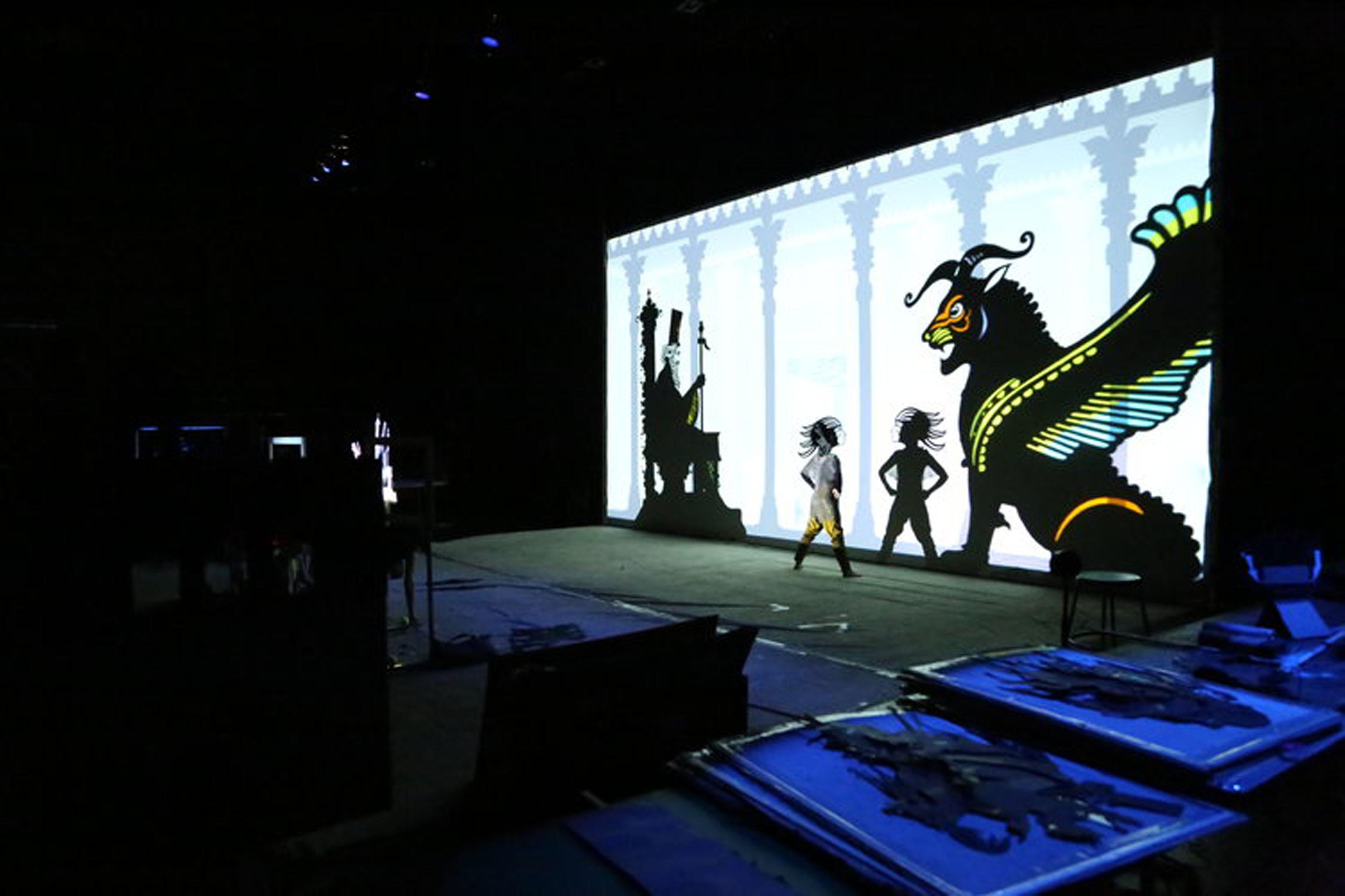 Photo courtesy of kingorama.com
