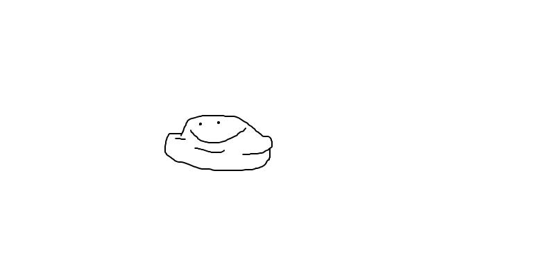 lil rock