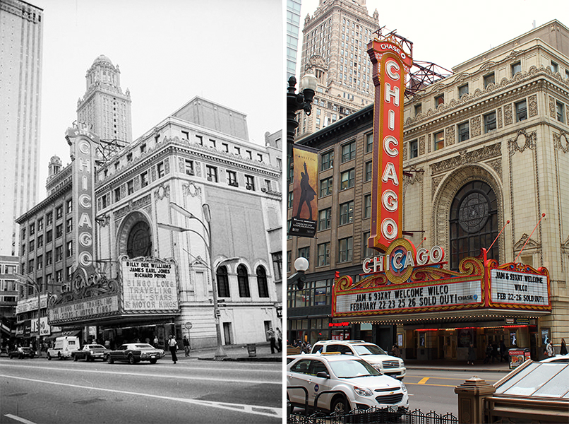 1-Chicago(SideBySide)
