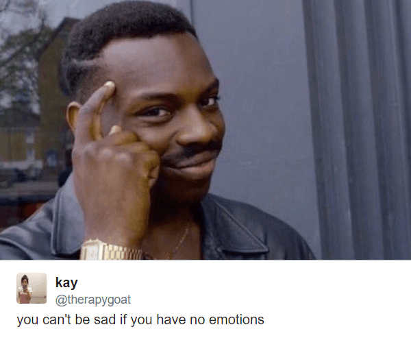 cant-be-sad