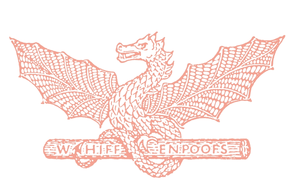 Whiffenpoof_Logo