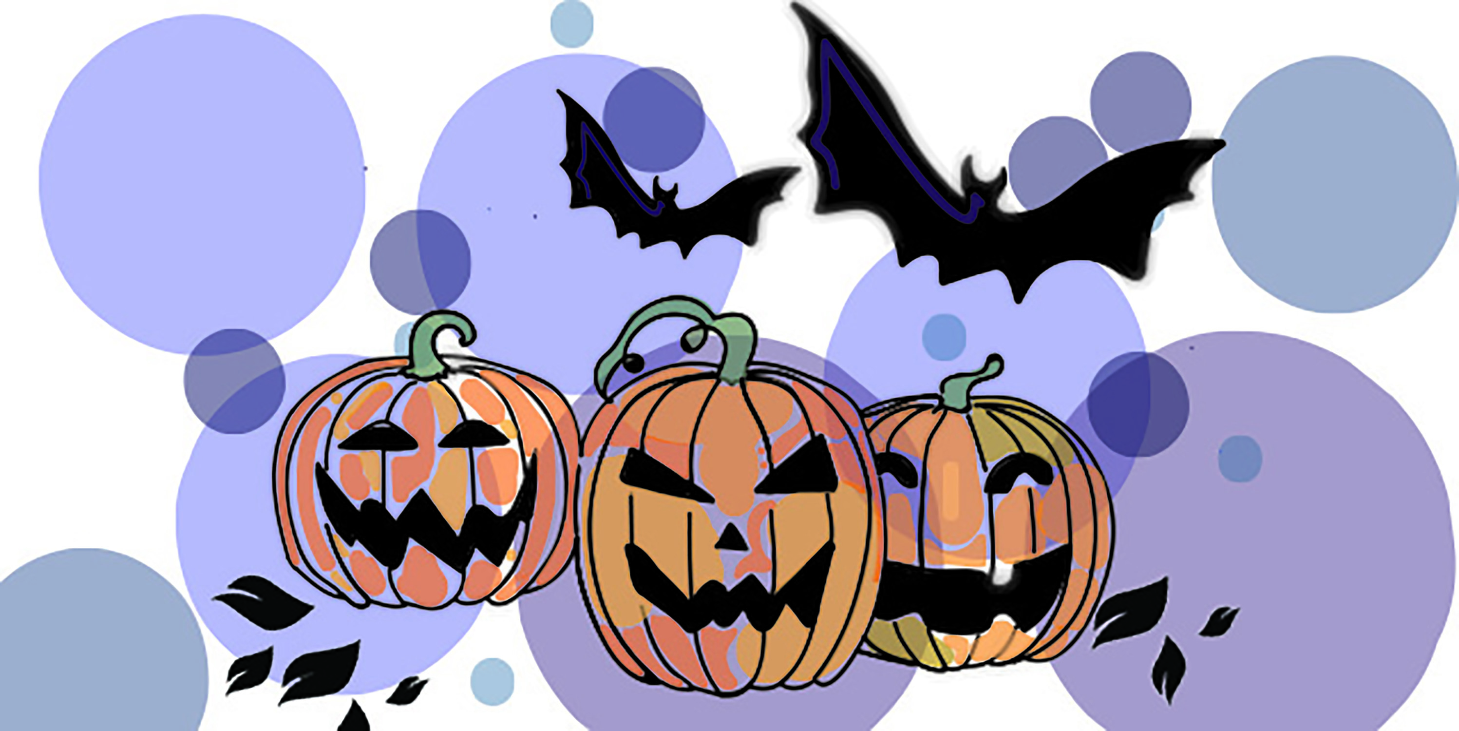 the little-known history of halloween – fourteen east